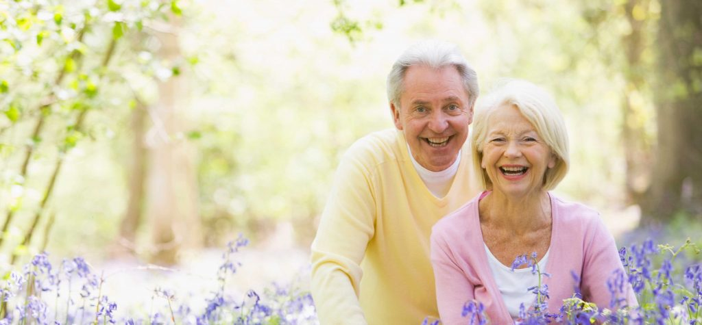 Pros of Moving into Assisted Living Early