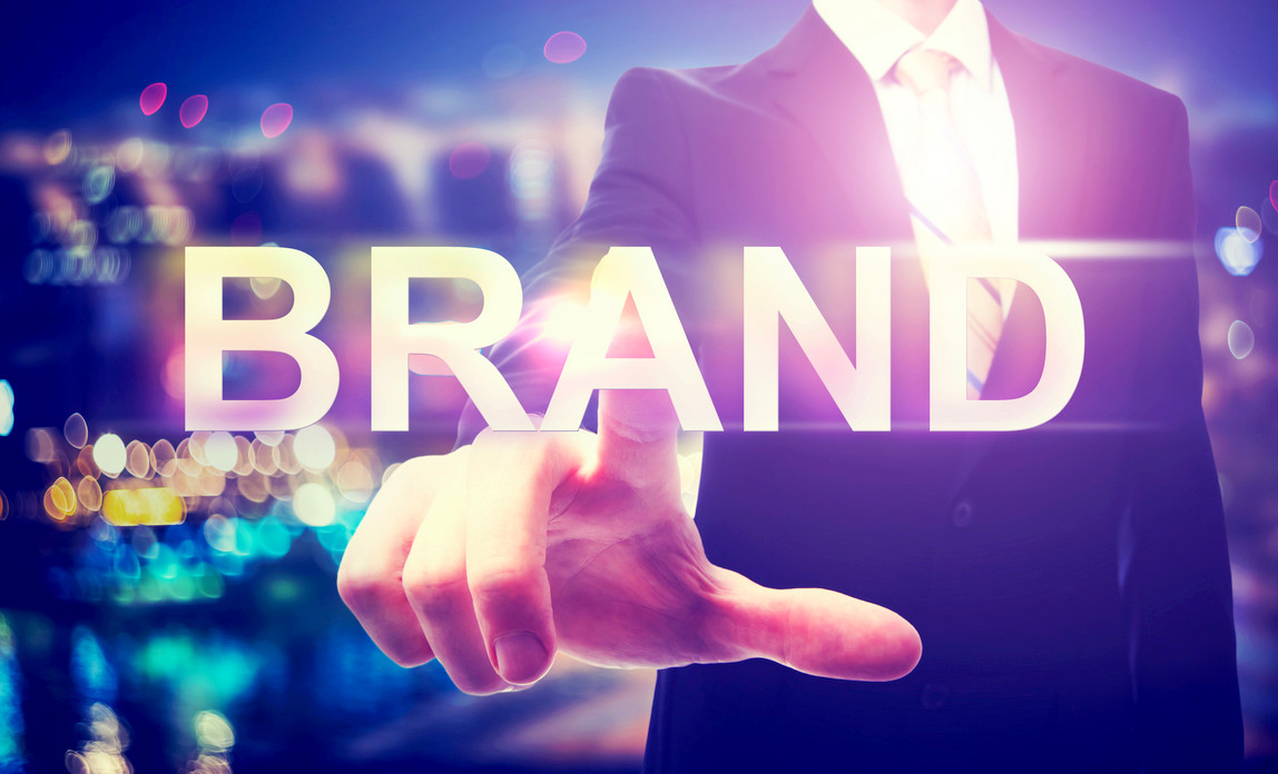 Brand Building and Brand Management
