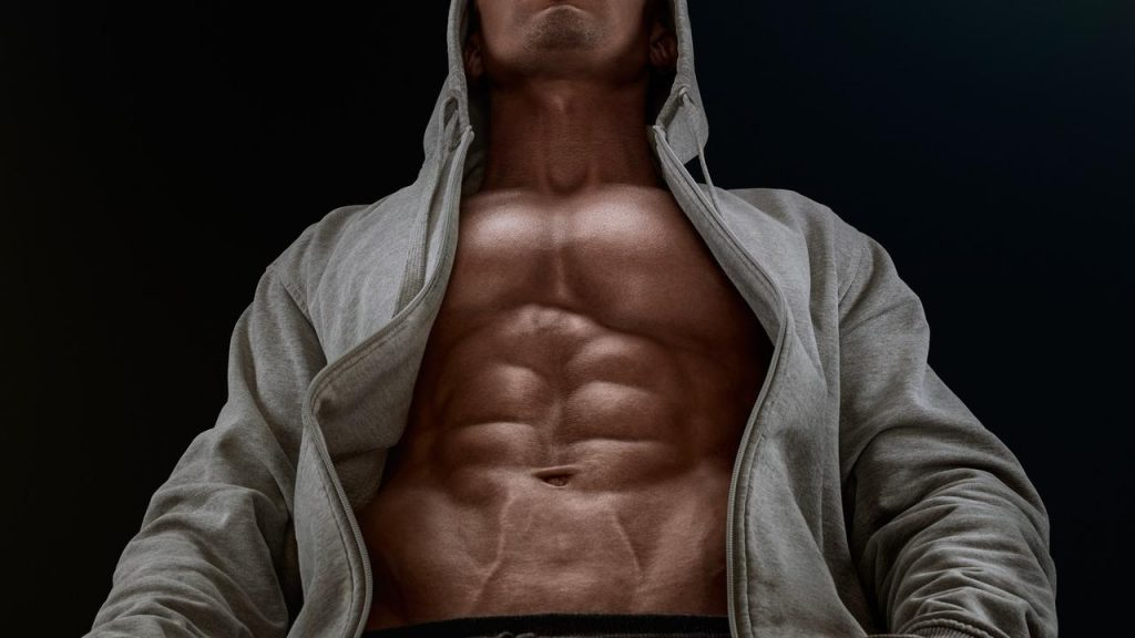 Products that Boost Male Libido Naturally