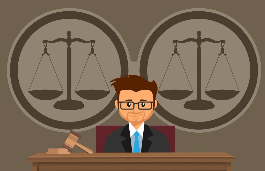 What Exactly Do You Have to Understand About Boulder Bail Bonds Services?