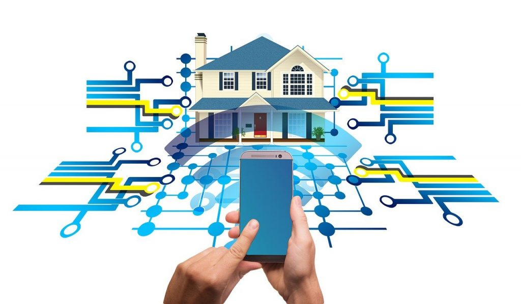 Home Security Monitoring in Clermont: Every Minute Counts if Your Home is in Danger!