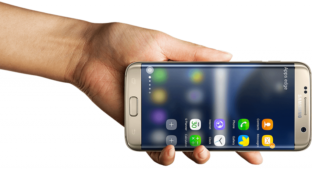 How To Repair Most Common Samsung Smartphone Problems