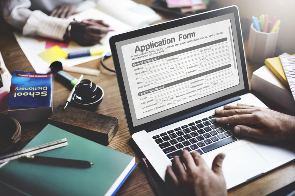 What is the Best Way to Build an Online Legal Form Generator?