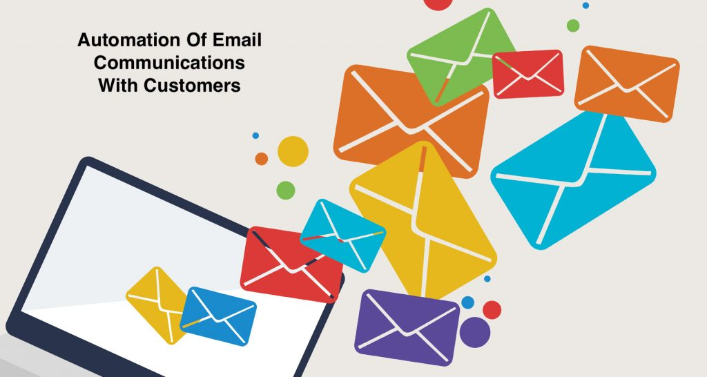 Crm Email Tracking