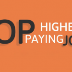 Top-5-Highest-Paying-Jobs