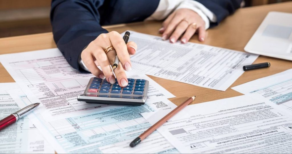 A Guide To Tax Debt Settlement